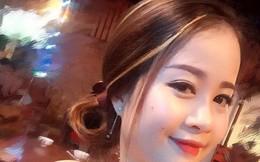 Hotgirl 9X và đường dây cung cấp ma túy cho các quán bar, vũ trường ở Đà Nẵng