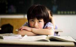 Nếu thường xuyên hỏi con câu này, bố mẹ nên biết hậu quả để hạn chế càng sớm càng tốt!