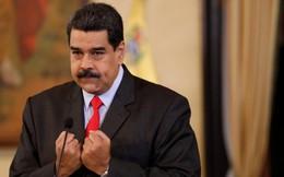 Venezuela 'bật đèn xanh' cho FBI điều tra vụ mưu sát Tổng thống Maduro bằng UAV