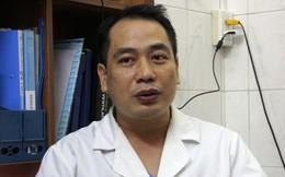 42 người nhiễm HIV ở Phú Thọ: Khi nghi ngờ phơi nhiễm HIV nên làm thế nào?