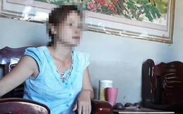 42 người nhiễm HIV ở Phú Thọ: Vợ y sĩ bị nghi dùng chung kim tiêm không dám ra khỏi nhà