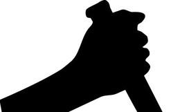 Bình Dương: Kịp thời ngăn chặn nam thanh niên dọa giết cả nhà bạn gái