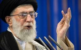 """Không phải """"vòng vây"""" trừng phạt Mỹ, điều khiến Iran lo lắng nhất hiện tại là gì?"""