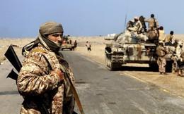 """Al-Qaeda đã trở thành """"đồng minh"""" của Mỹ như thế nào?"""