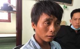 Lời khai của nghi phạm sát hại 3 người trong gia đình ở Tiền Giang