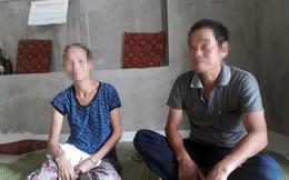 Thêm 4 xã ở huyện Tân Sơn, Phú Thọ có số người nhiễm HIV cao