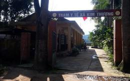 Vụ phát hiện hàng loạt ca nhiễm HIV ở Phú Thọ: Trên địa bàn xã Kim Thượng đã phát hiện 9 trường hợp nhiễm HIV từ nhiều năm trước