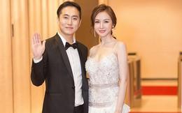 Danh tính bạn trai doanh nhân hơn 4 tuổi của Kelly Nguyễn