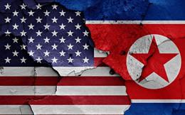 Mỹ trừng phạt Nga, Trung Quốc vi phạm lệnh cấm vận Triều Tiên