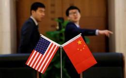Mỹ và Trung Quốc sắp nối lại đàm phán thương mại