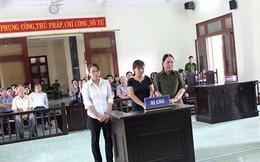 Toà hoãn xử do vắng hơn 1.200 người liên quan