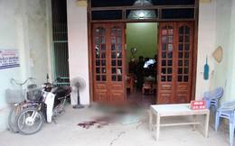 Xả súng kinh hoàng 3 người chết ở Điện Biên: Công an giải mã những tình tiết quan trọng