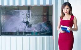 Điểm danh loạt chương trình nóng cùng Ngoại hạng Anh trên truyền hình