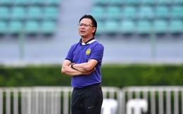 HLV Malaysia thâm sâu khó lường sau chiến thắng lịch sử trước Hàn Quốc