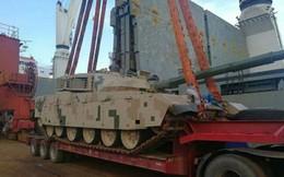 """Pakistan đem trả xe tăng VT-4 cho TQ: Đồng minh trở mặt như """"sét đánh giữa trời quang""""?"""