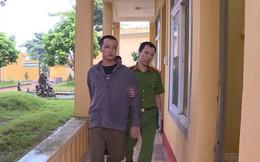 Bênh vực bạn, nam thanh niên ở Hưng Yên bị đâm tử vong tại hội trại hè