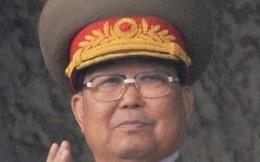 Ông Kim Jong-un chủ trì tang lễ nguyên soái quân đội Triều Tiên