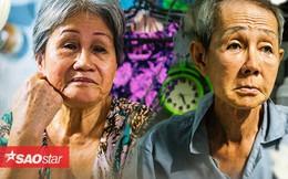 Chuyện tình 'thân sâu hồn bướm' của Hai: Một lần yêu, nguyện làm tri kỷ cả đời bên cô đào chuyển giới ở Sài Gòn
