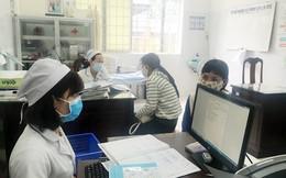 Nguyên nhân chính lây truyền HIV ở Việt Nam là qua đường tình dục