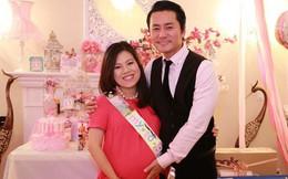 """Sau khi lấy vợ đại gia gây xôn xao, cuộc sống của """"Jang Dong Gun Việt Nam"""" thế nào?"""