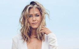 """Bài phỏng vấn ngàn share của Jennifer Aniston: """"Đừng xem phụ nữ không có con là món hàng bị hỏng"""""""