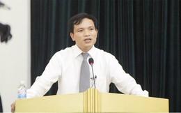 Ông Mai Văn Trinh: Có dấu hiệu can thiệp làm thay đổi câu trả lời bài thi THPT ở Hòa Bình