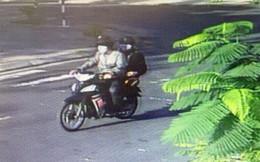 Công an phát thông báo nhận diện 2 kẻ dùng roi điện cướp 3 tỷ đồng ở Phú Yên