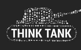 """Think tank và cuộc khủng hoảng của """"những cỗ xe tăng biết nghĩ"""""""