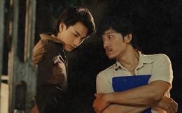 """Phim """"Song Lang"""": Khi Isaac không phải bản sao của Trương Quốc Vinh!"""