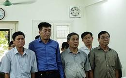 Toàn cảnh vụ xét xử 14 cựu cán bộ sai phạm đất đai ở Đồng Tâm