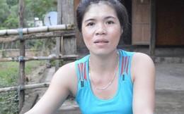 """Thực hư tin đồn nuôi """"con ma thuốc độc"""" hại người ở Quảng Bình"""