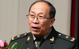 Tướng Kim Nhất Nam khiến lãnh đạo Trung Quốc hiểu lầm về ông Donald Trump