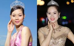 Vụ Hoa hậu Mai Phương bị chỉ trích: Tôi công tác trong ngành đặc thù, không thể làm bừa!