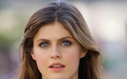 Tại sao một số người có hai màu mắt khác nhau?