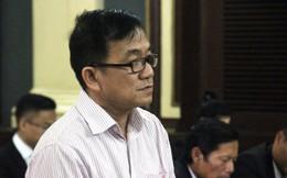 """""""Bí quyết"""" bán mảnh đất giá hàng trăm tỷ cho nhiều người của tổng giám đốc ở Sài Gòn"""