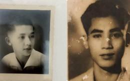 Bức ảnh chụp cách đây gần 60 năm bỗng gây sốt, dân mạng hiếu kỳ danh tính nhân vật chính