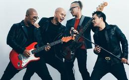 Phan Đình Tùng hội ngộ MTV: Gắn kết tình anh em bằng âm nhạc