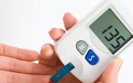 5 biến chứng thường gặp của bệnh tiểu đường