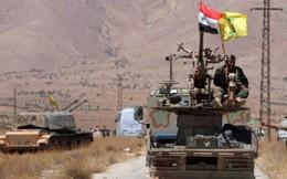 Nguy cơ chiến tranh Israel – Hezbollah: Kịch bản Nga đưa quân tới Lebanon?