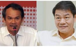 """Sau """"bắt tay"""" với Thaco, em trai bầu Đức từ nhiệm tại HAGL Agrico"""