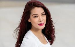 Trương Ngọc Ánh tái xuất làm giám khảo cuộc thi về phim ngắn