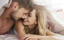 Thượng mã phong khi quan hệ tình dục cần làm gì?