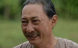 Chuyện đời buồn của diễn viên Lê Bình: Con lớn tai nạn qua đời, ly hôn với vợ 37 năm gắn bó và bệnh tật lúc về già