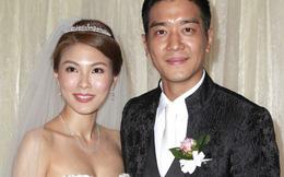 Gia đình vợ coi thường nghèo hèn, sao nam TVB có hành động khiến nhiều người ngưỡng mộ