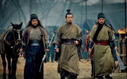 Nếu Lưu Bị nhất thống thiên hạ, Quan Vũ, Trương Phi còn sống sẽ được phong tước hay bị khử?