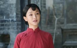 Cuối cùng đã có hành động từ phía Châu Tấn về tin đồn đính hôn với Đậu Tĩnh Đồng - con gái Vương Phi