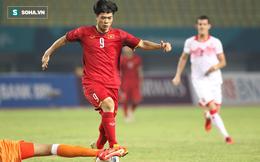U23 Việt Nam vào Tứ kết, CĐV Đông Nam Á đồng loạt khen bàn thắng của Công Phượng