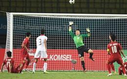 U23 Việt Nam: Ngoài Công Phượng, báo Indonesia chỉ ra một cái tên khác xứng là người hùng