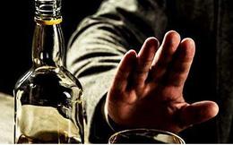 Điều gì sẽ xảy ra với cơ thể khi bạn bỏ rượu, bia hoàn toàn?