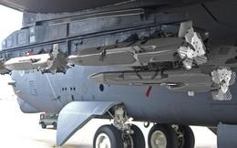 """Mỹ thử nghiệm thiết bị """"độc"""", tự tin biến S-400 Nga thành đồ vô dụng"""